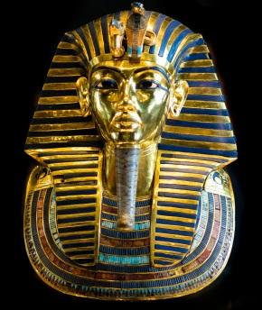 king_tut_burial_mask