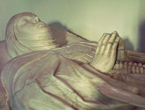 retrato-en-albastro-de-d-maria-davila