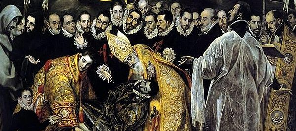 600px-El_Greco_-_The_Burial_of_the_Count_of_Orgazdetal1