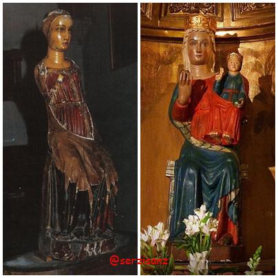 Virgen-Comparación-marca