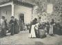 La pobreza en Ávila a comienzos del sigloXX