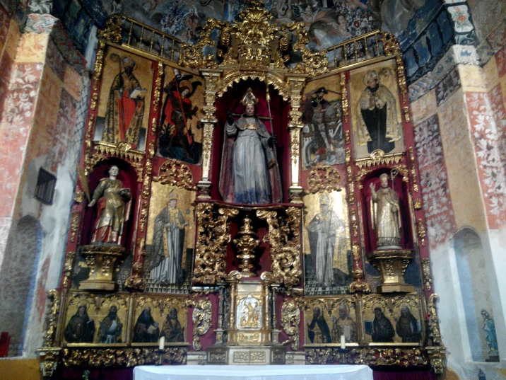 Capilla_abside_central