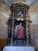 Capilla_abside_derecho
