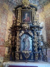 Capilla_abside_izquierdo