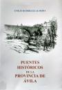 Puentes históricos de la provincia deÁvila