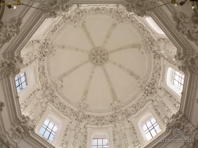 mezquita_catedral_cordoba_capilla_santa_teresa_02