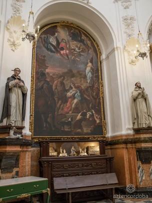 mezquita_catedral_cordoba_capilla_santa_teresa_06