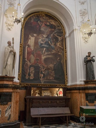 mezquita_catedral_cordoba_capilla_santa_teresa_07