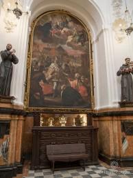mezquita_catedral_cordoba_capilla_santa_teresa_08