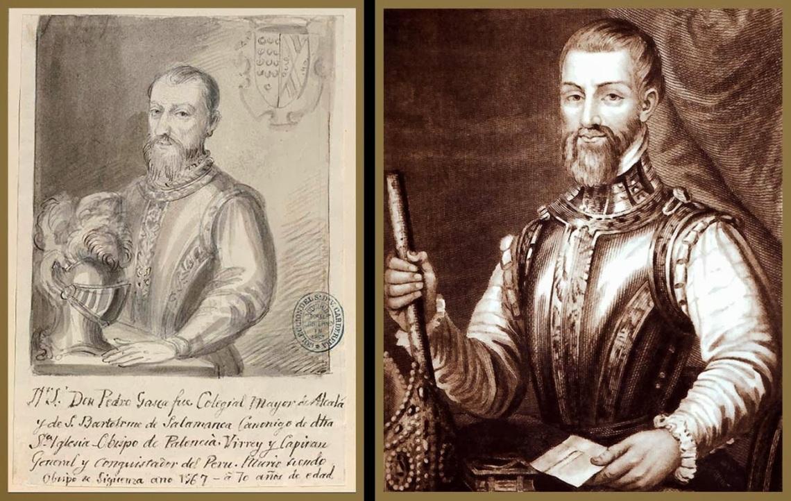 1252-9-valentin-carderera-1847-boceto-y-retrato-pedro-de-la-gasca-biblioteca-nacional-espana