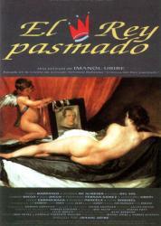 el_rey_pasmado-286315980-large