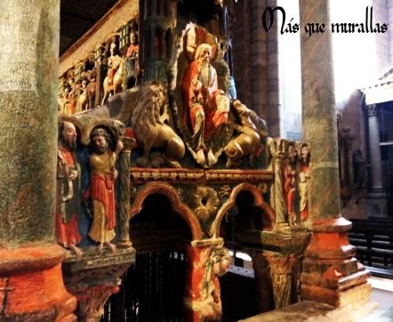 cenotafio_5