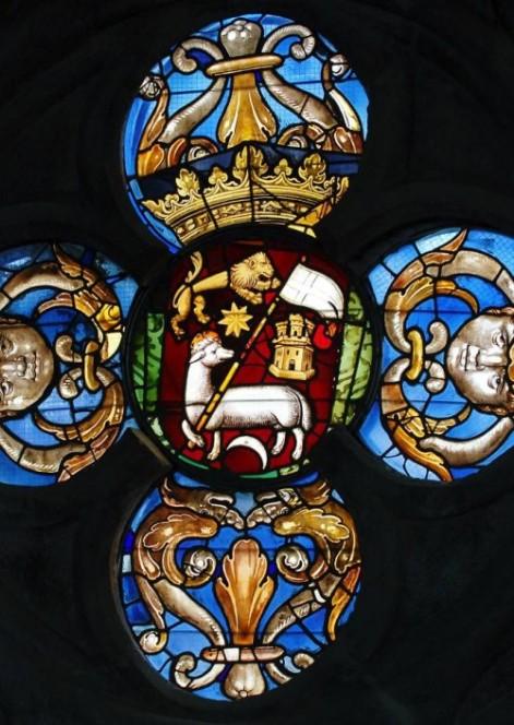 vidrieras_catedral_131-500x704