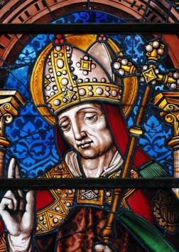 vidrieras_catedral_139-500x704