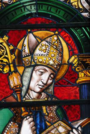 vidrieras_catedral_140