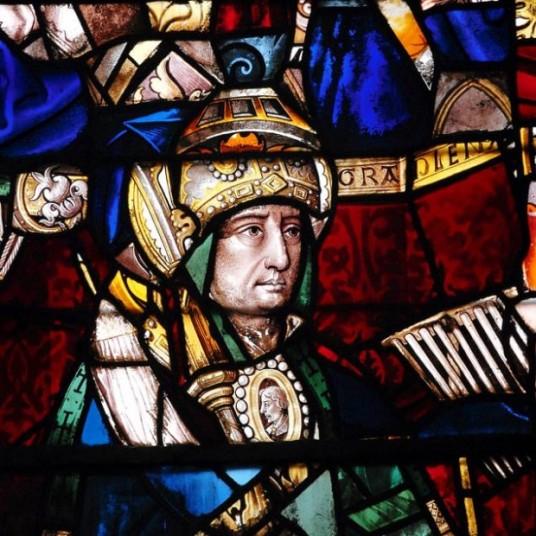 vidrieras_catedral_147-620x620
