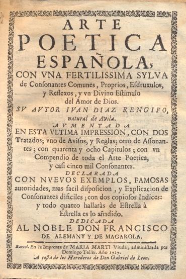 Juan Díaz Rengifo