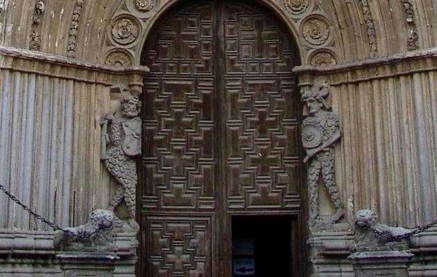 catedral-avila-9