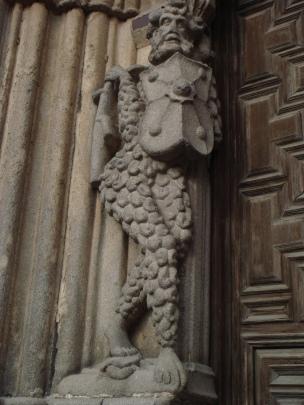 catedral_c381vila_portada_principal_detalle1