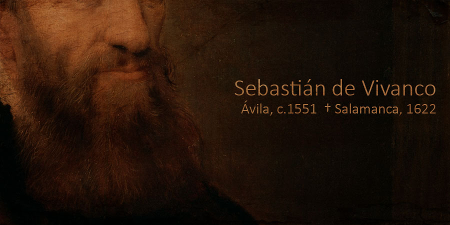 sebastian-de-vivanco