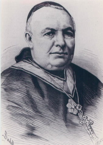 Pedro-José Sánchez-Carrascosa Carrión