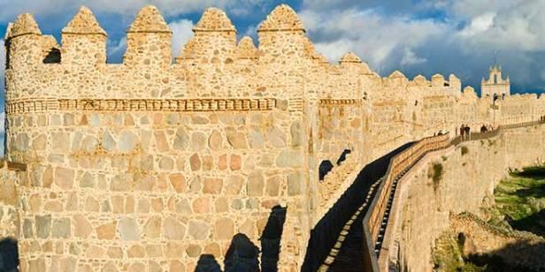 Imagen de elviajerofeliz.com