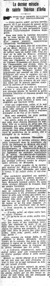 Le_Matin___derniers_télégrammes_[...]_bpt6k585460m_2 (1)